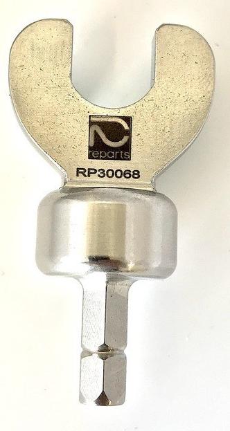 RP30068