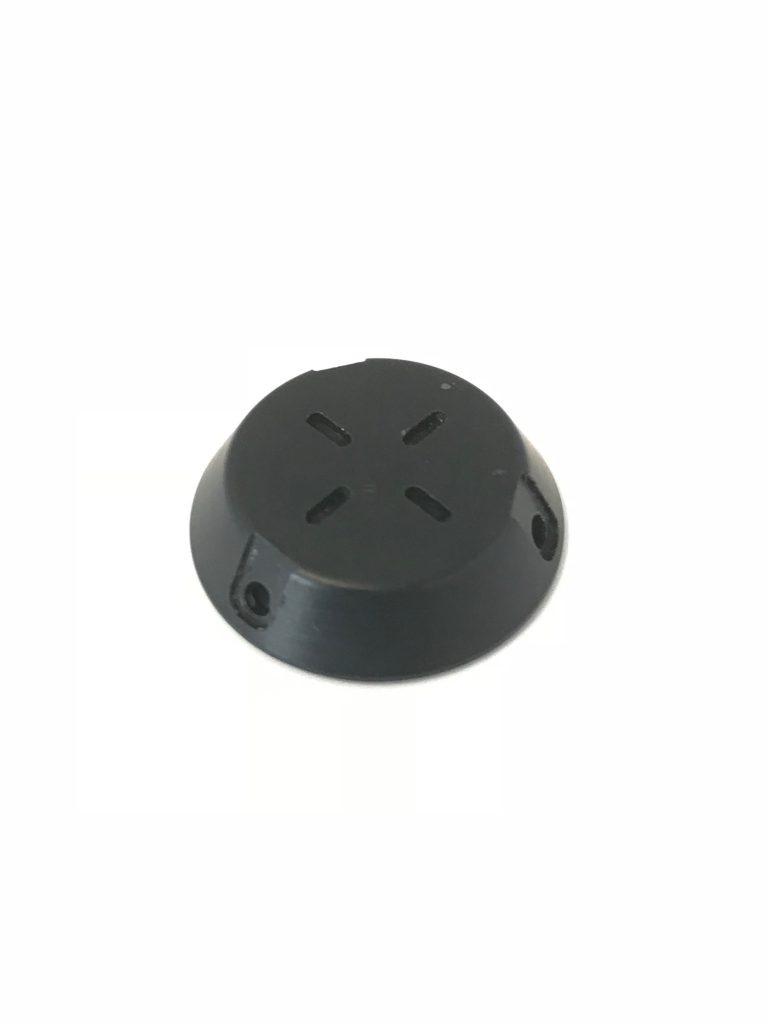 Knob holder GIF-N180