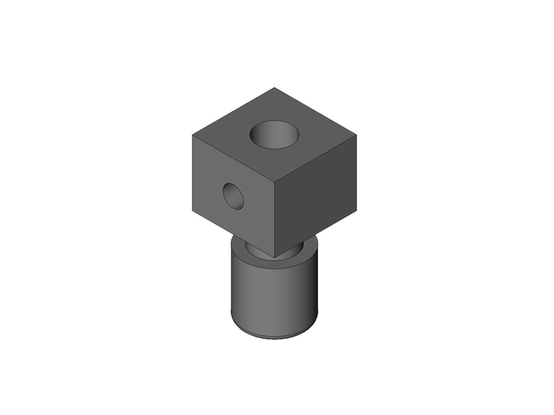 RP19077 Coil pipe stopper colonoscopes (1.6mm)