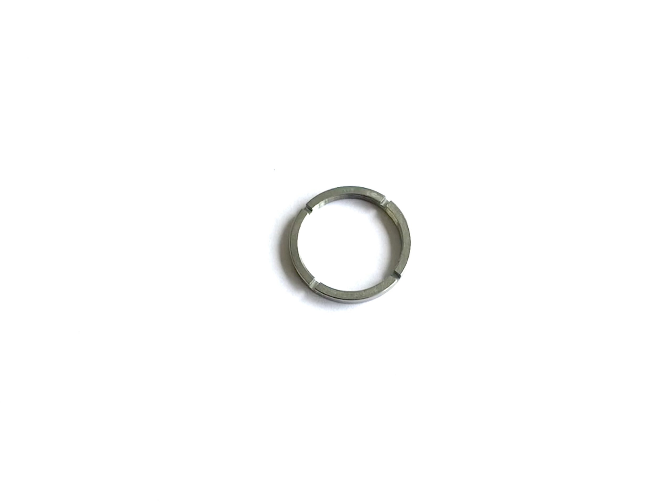 RP10097 Nut-proximal insertion tube fitting CF-H180Di:L